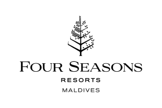 Four Seasons Resorts Maldives logo