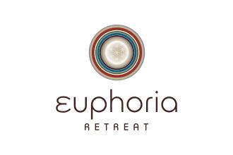 Euphoria Retreat logo