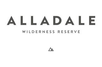 Alladale Wilderness Reserve logo