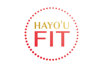 Hayo'uFit logo
