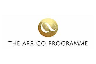 The Arrigo Programme logo