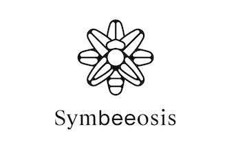 Symbeeosis logo