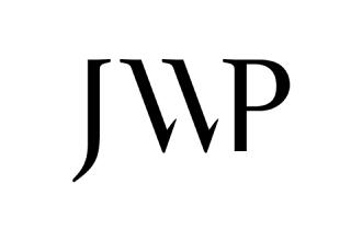 Journeys With Purpose logo