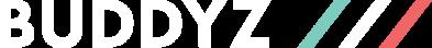 Buddyz logo