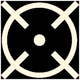 Anthem Interceptor Support ability Slayer's Furor