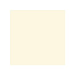 Anthem Interceptor Melee weapon Blades of Warding