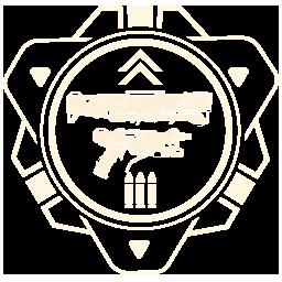 Anthem Interceptor Component Way of Salvage