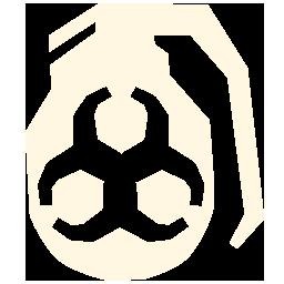 Anthem Interceptor gear Serpent's Veil