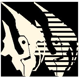 Anthem Interceptor gear Shadow Claw or Spectre's Flash