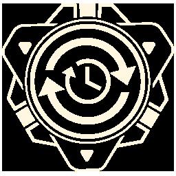 Storm Javelin component Gunslinger's Mark
