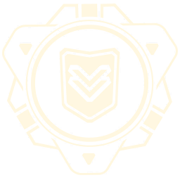 Storm Javelin component Vanguard's Token