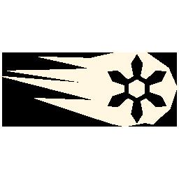 Storm Javelin Gear Hailstorm's Renewal