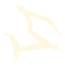 Storm Javelin Gear Stasis Chain