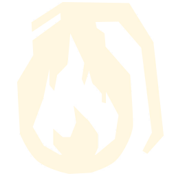 Ranger Javelin Gear Explosive Blaze