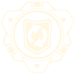 Ranger Javelin component Vanguard's Badge