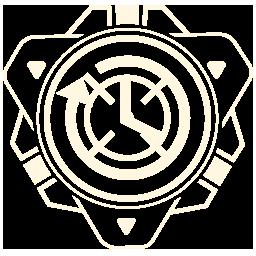 Ranger Javelin component Victor's Resolve