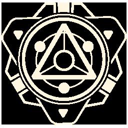 Ranger Javelin component Elemental Ops