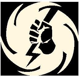 Inversion - Lightning Rod: Close-range kills chain to nearby enemies.