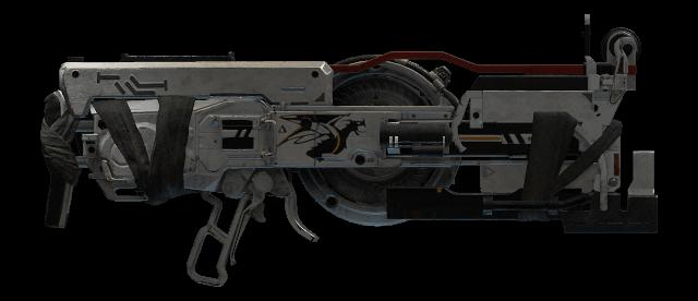 Razorwing Blade Slinger