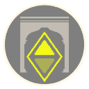 Anthem Guardian Token Tombs Currency