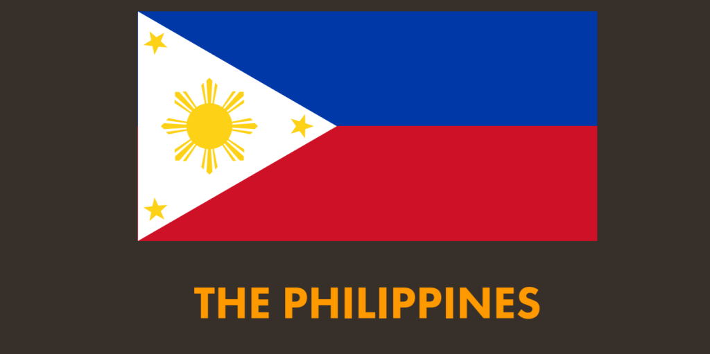 the-philippines