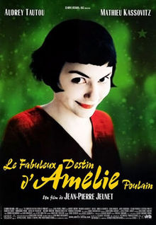 13 iconic French movies