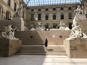 10 Museums to Visit in Paris