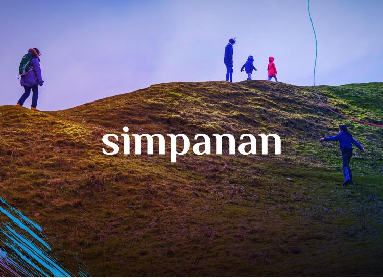 Simpanan by UOB
