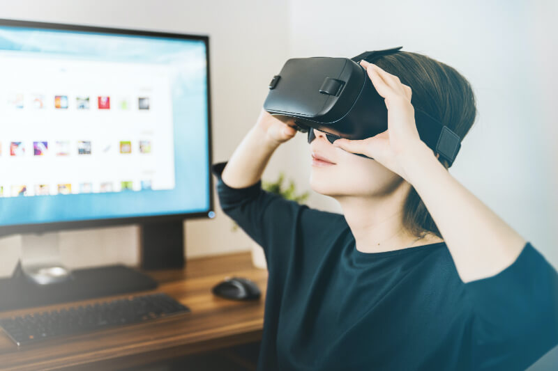 7 Tren Digital Marketing di 2021