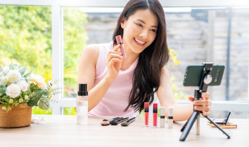 6 Saluran Marketing Terbaik Untuk UKM & UMKM