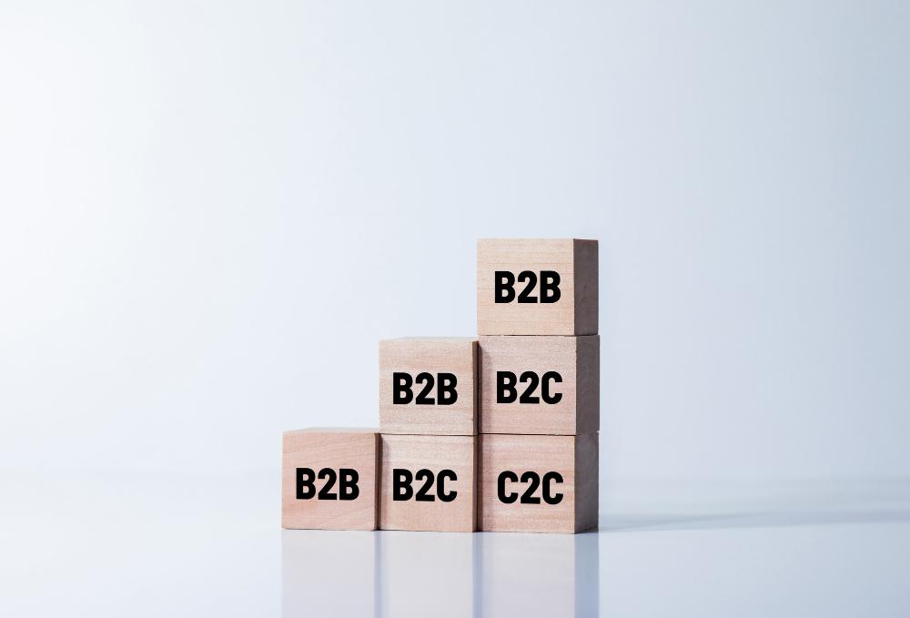 The Need For A B2B Technology Platform Like Bitbaza.io