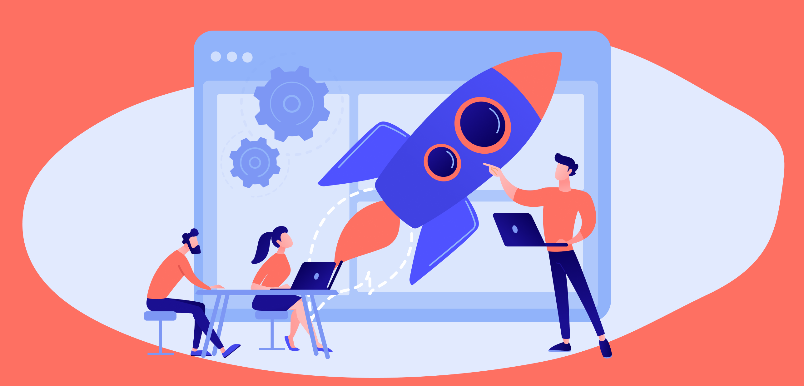 How Tektorch Can Help Your Lean Startup With Production-Grade AI