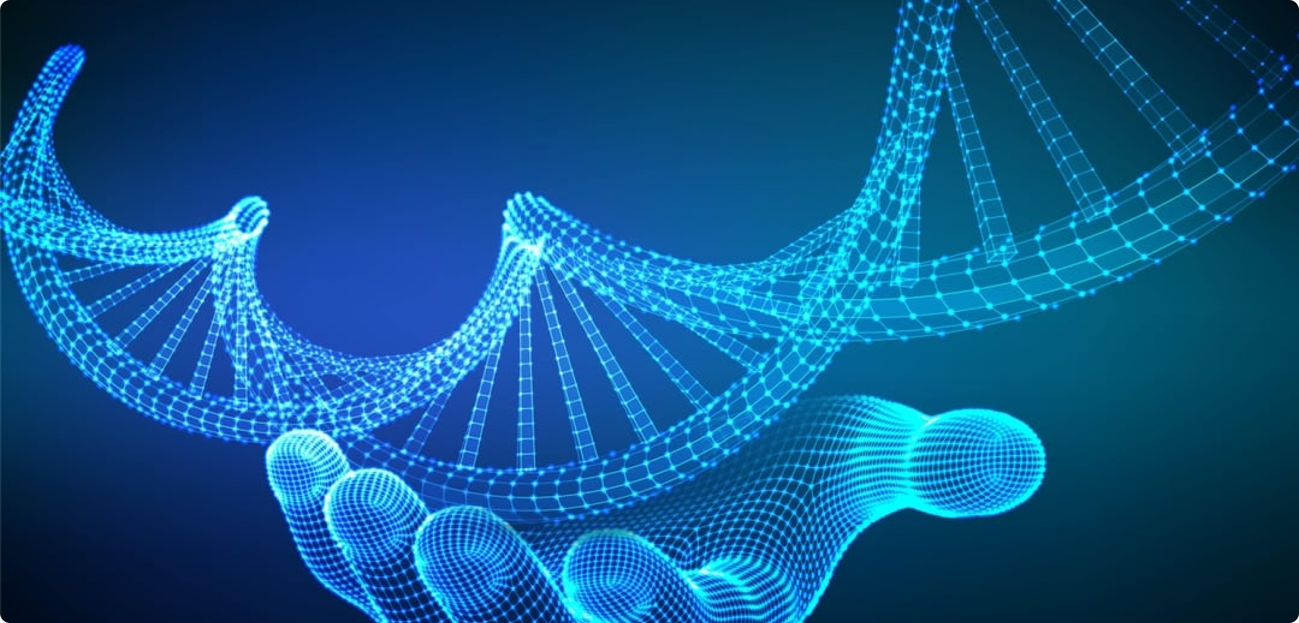 How Genetic Algorithms are Used In Trading