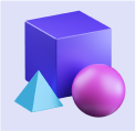 Icon for News, Tips and Tricks