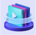 Icon for Discover Products and Services