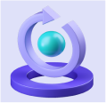 Icon for Reviews and Case Studies