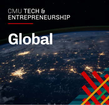 CMU T&E Global Chapter