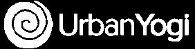 urbanyogi logo