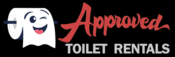 Approved Toilets