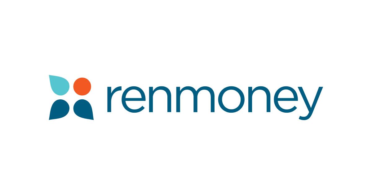 Renmoney | Loans | Savings | Deposits