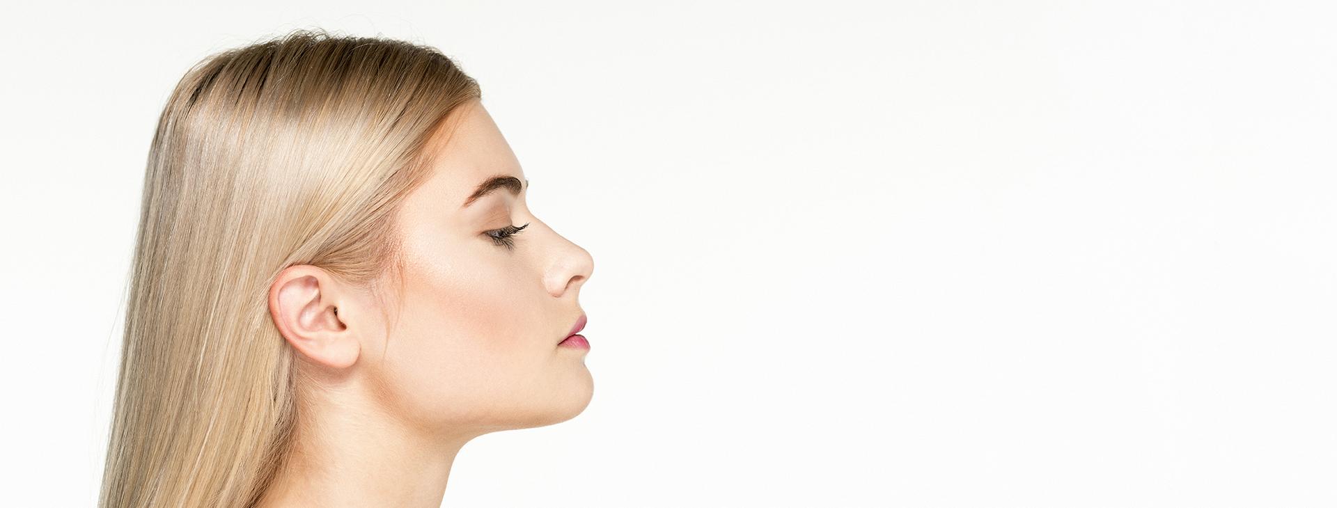 Aura-Beauty-Treatments