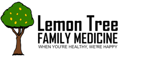 Dr. Sharon Lemmons maintains high quality patient care without sacrificing family time.