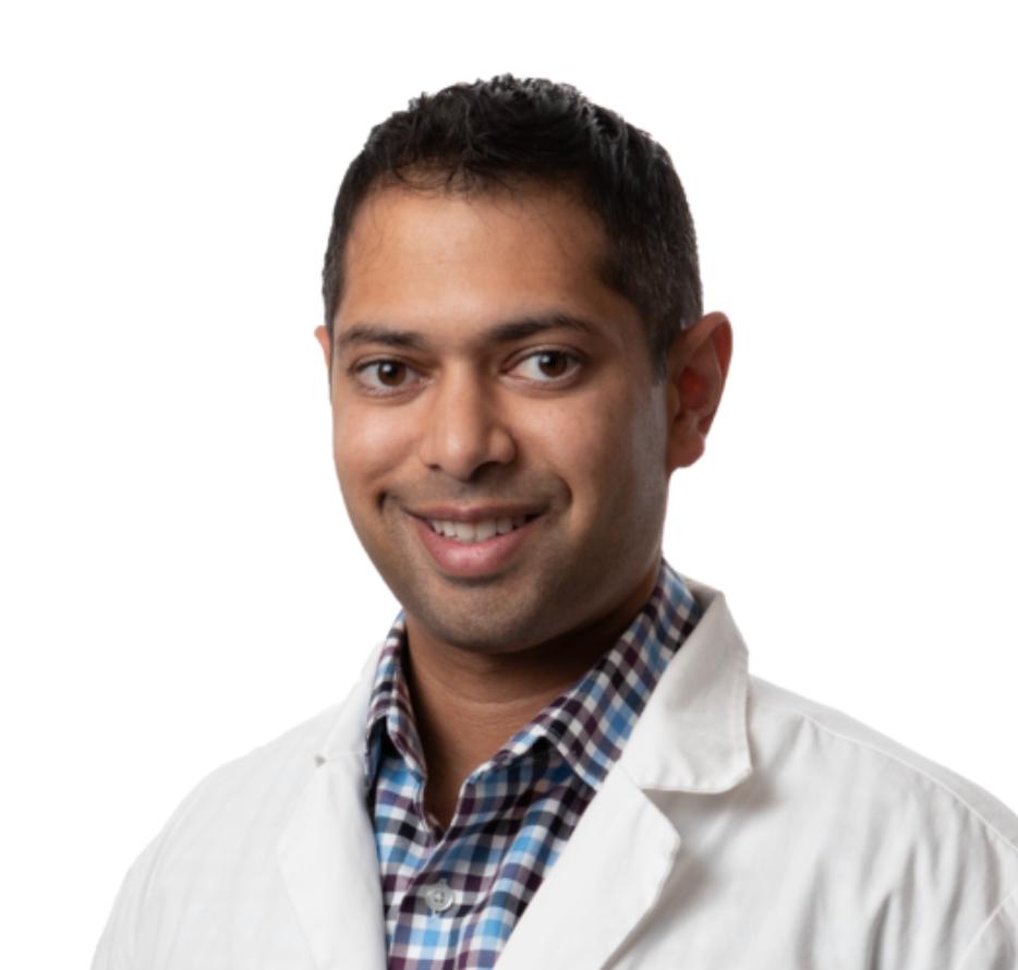 Dr. Palak Patel