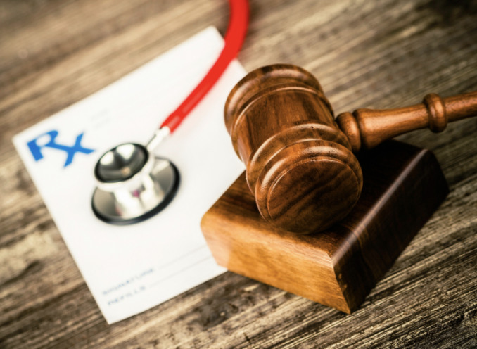 You've Been Served- How Virtual Medical Scribes Bring Empathy Back to the Exam Room to Reduce Your Risk of Medical Malpractice Lawsuits