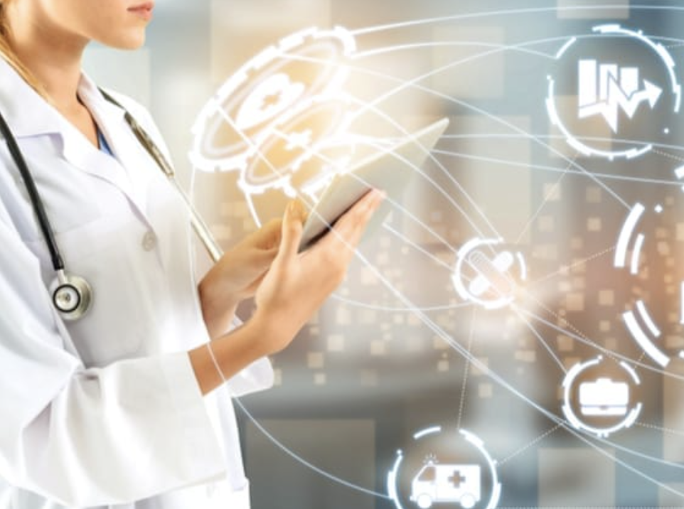 Medical Transcription Software Elevates Telemedicine Practice- But At What Cost?