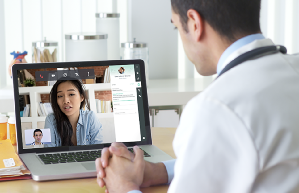 Primary Care and Telehealth Trends after the Pandemic