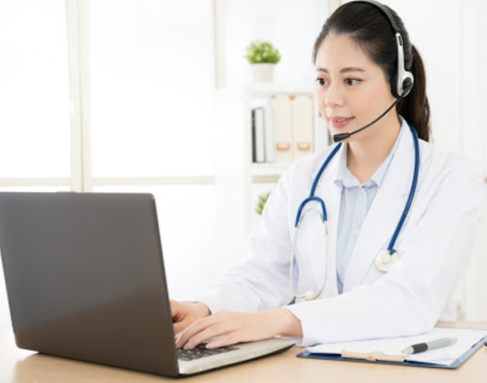 The Cost of Medical Transcription Services