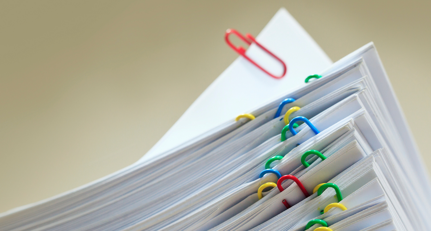Physician Documentation Tips to Reduce Risk of Malpractice