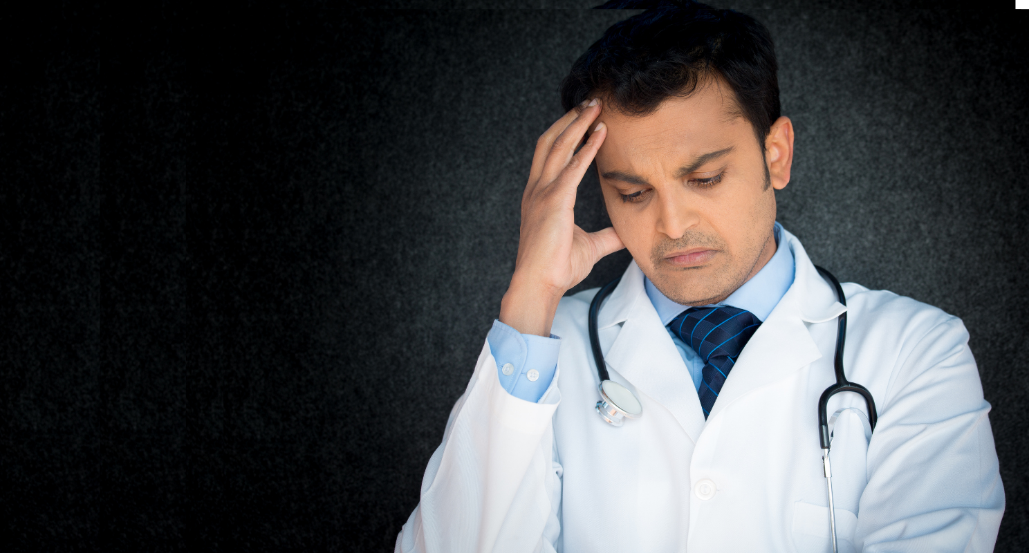 6 Tips for More Efficient EHR Documentation