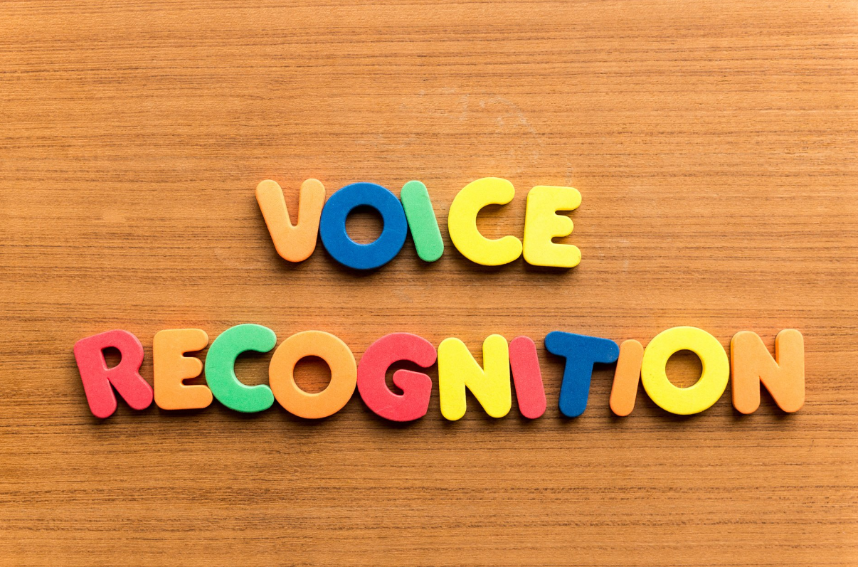 Voice Recognition in Healthcare: Challenges and Possibilities